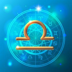 Гороскоп на октябрь 2021 года для всех знаков Зодиака