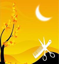 17419 Лунный календарь стрижек на март 2022